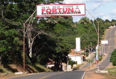 Deputado Federal do Maranhão envia R$ 500 mil para construção de uma rodoviária e mais R$ 500 mil para construção do portal de uma cidade